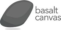 basaltcanvas.com